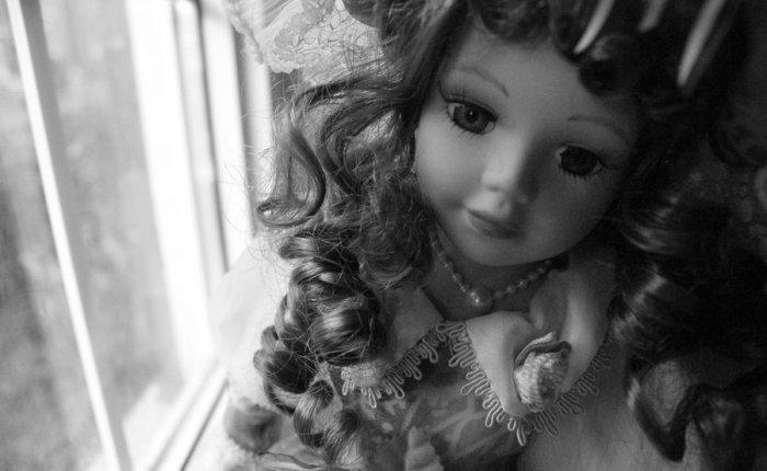 За красотата: От феята-кръстница доPhotoshop