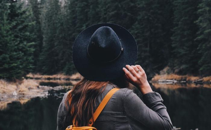 Онлайн турист