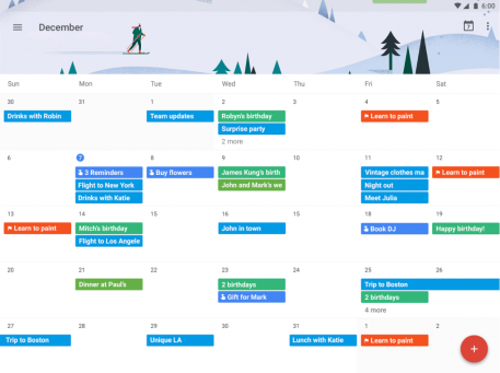 google_calendar-1024x765